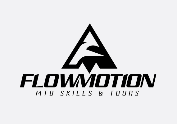 Flowmotion Mtb Skills And Tours